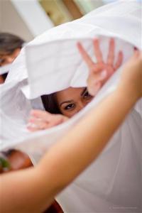 Houston Wedding Photography, Engagement Photographer, Family Portraits
