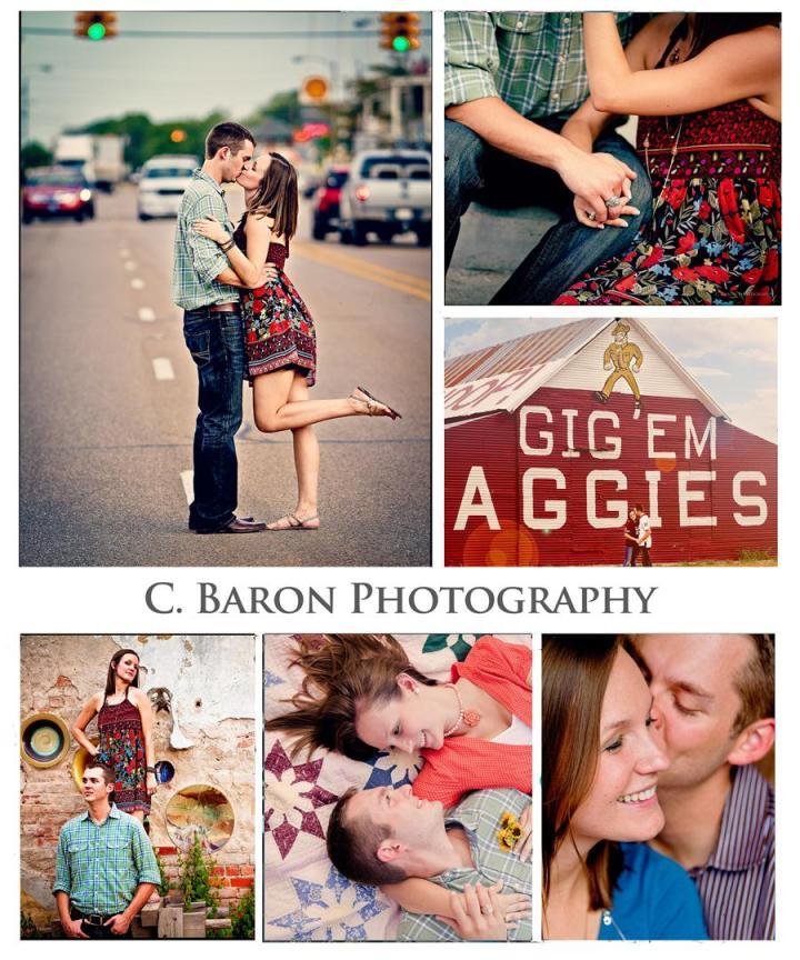 College Station Photographer, Housotn Wedding Photography, Engagement, Quinceanera, Family portrait, Pet Portraits