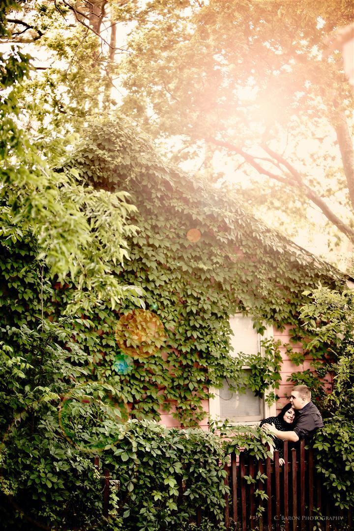 Houston Wedding Photographer, Woodlands Wedding Videographer, Spring, Texas, Engagement Session, couple, sunset