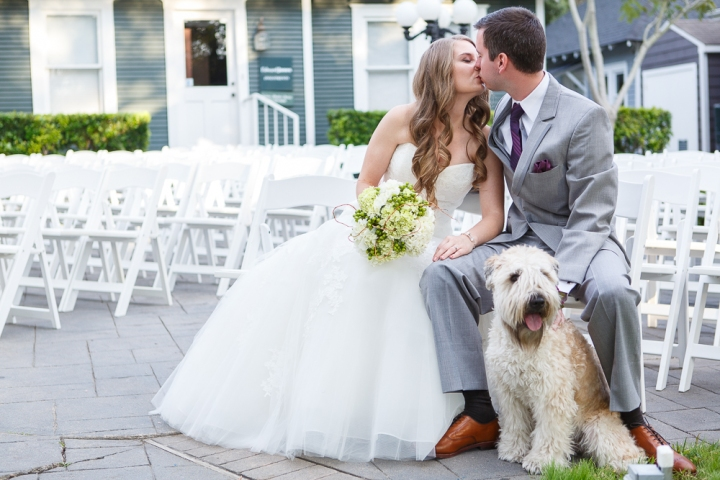 Houston Wedding Photographer, Outdoor wedding, dog, DIY, vintage, Lace, Burlap, First Look