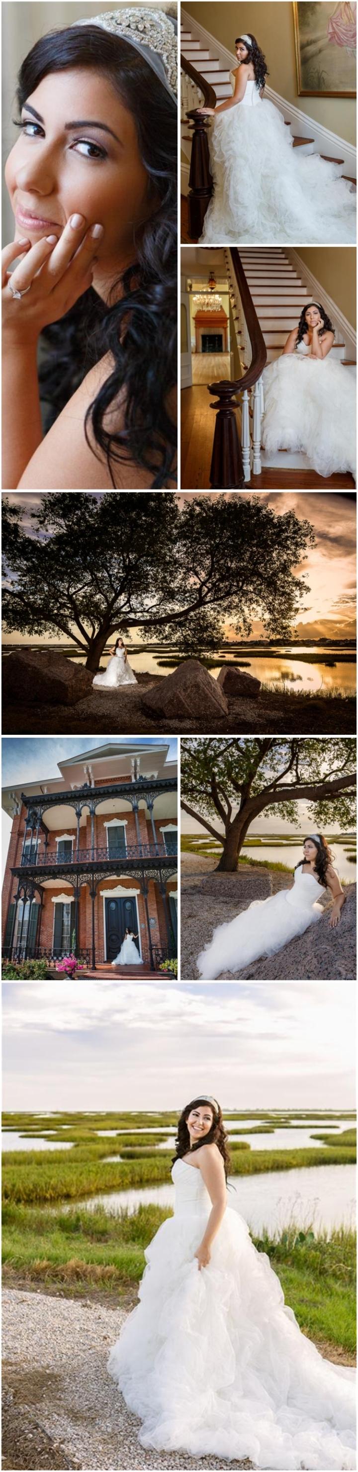 Galveston Wedding Photographer, Houston Wedding, C Baron PHotography, Ashton Villa, Beach, Outdoors, Sunset, Justin Alexander