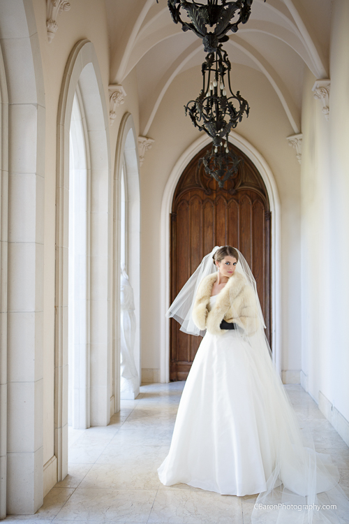 Chateau Cocomar, Bridals, Houston Wedding Photographer, Spring, Texas, Strapless, Winter,