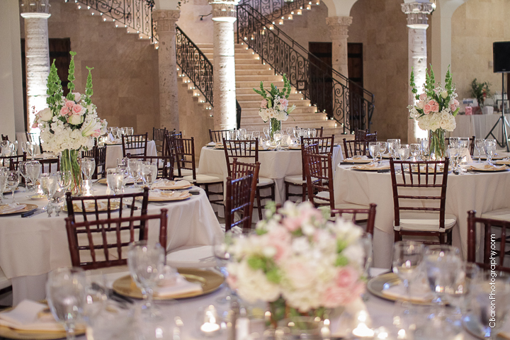 C. Baron Photography, Houston Wedding Photographer, Bell Tower on 34th, elegant, waterwall, Mediterranean, Italian