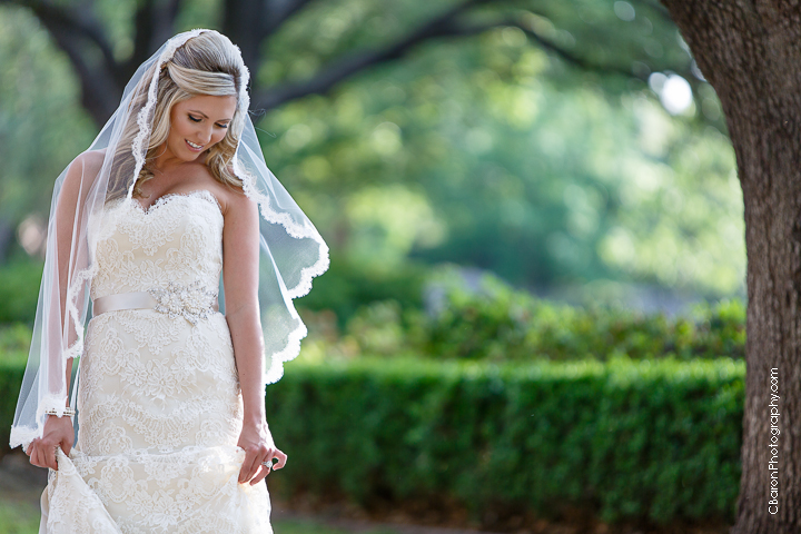 C. Baron Photography, Houston Wedding Photographer, Museum District, Hotel ZaZa, Museum of Fine Arts Houston, MFA, strapless, spring, elegant, classic, traditional, columns