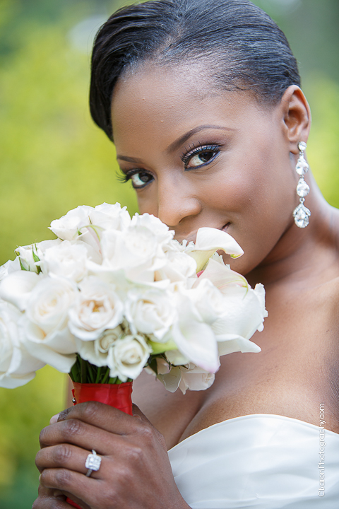 C. Baron Photography, Houston Wedding Photographer, bridals, gardens, elegant, maze, flowers, spring