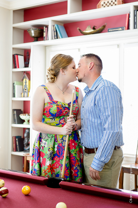 C. Baron Photography, Bryan Engagement Photographer, Houston Engagement Photographer, Astin Mansion, downtown Bryan, Texas, historic venue, cowboy boots, TAMU, College Station, Aggies