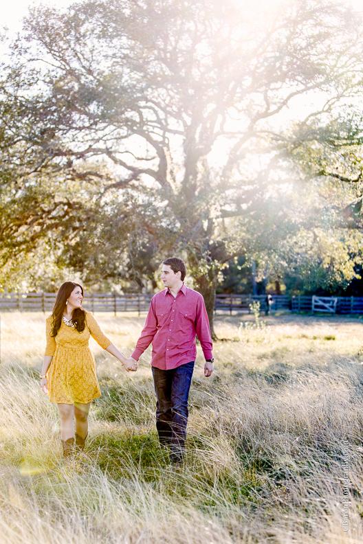 C-Baron-Photo-Houston-Engagement-Sarah-Daniel-141