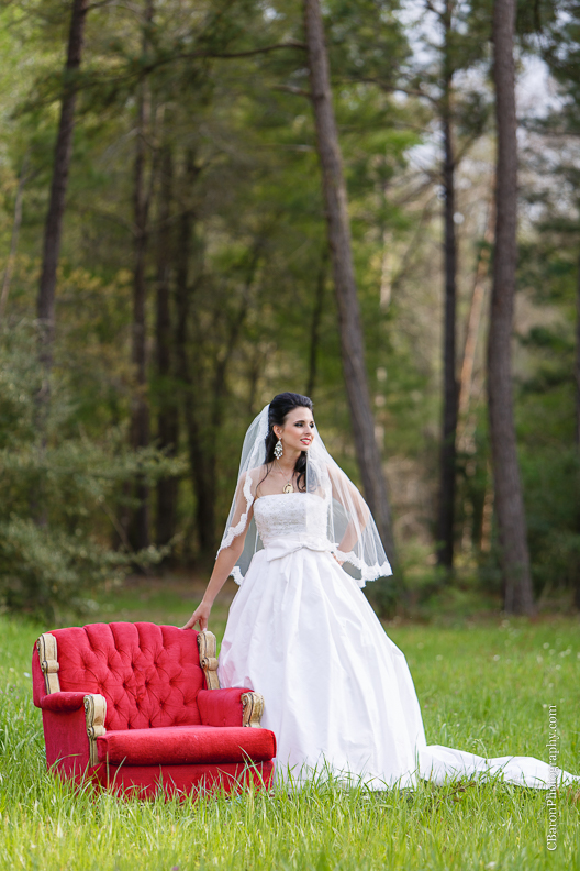 C. Baron Photography, Houston Wedding Photographer, Hunstville Wedding Photographer, country, horses. red chair, blue, pony, sunset, rustic