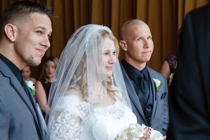 C-Baron-Photo-Chateau-Polenez-Houston-Wedding-291 (Medium)