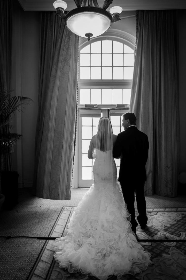 C-Baron-Photo-Galveston-Wedding-Bailey-Danny-353-2 (Medium)