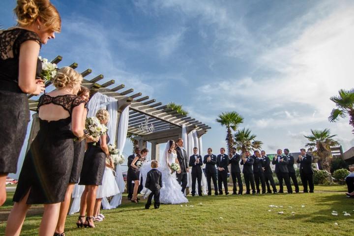 C-Baron-Photo-Galveston-Wedding-Bailey-Danny-422 (Medium)