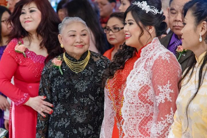 C-Baron-Photo-Houston-Vietnamese-Wedding-Kim-Hy-1249 (Medium)