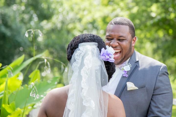 C-Baron-Photo-Houston-Wedding-LaNell-Cory-178 (Medium)