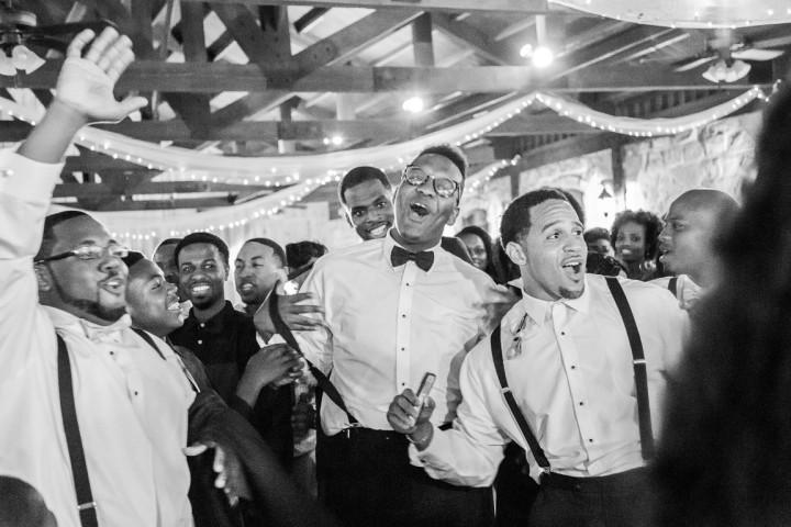 C-Baron-Photo-Houston-Wedding-LaNell-Cory-488 (Medium)