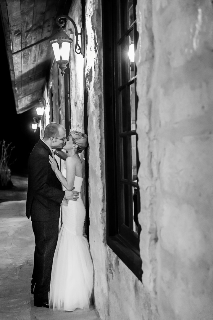 C-Baron-Photo-Pecan-Springs-Wedding-Courtney-Derek-461 (Medium)