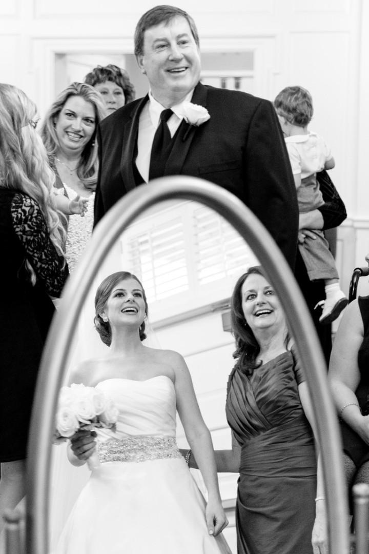 C-Baron-Photo-St-Lukes-Methodist-Houston-Wedding-Maggianos-225 (Medium)