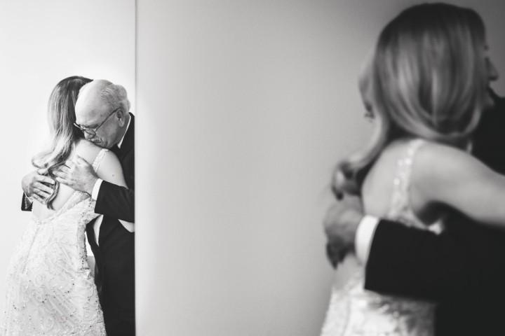 C-Baron-Photo-Waller-Wedding-Brittney-Blake-205 (Medium)