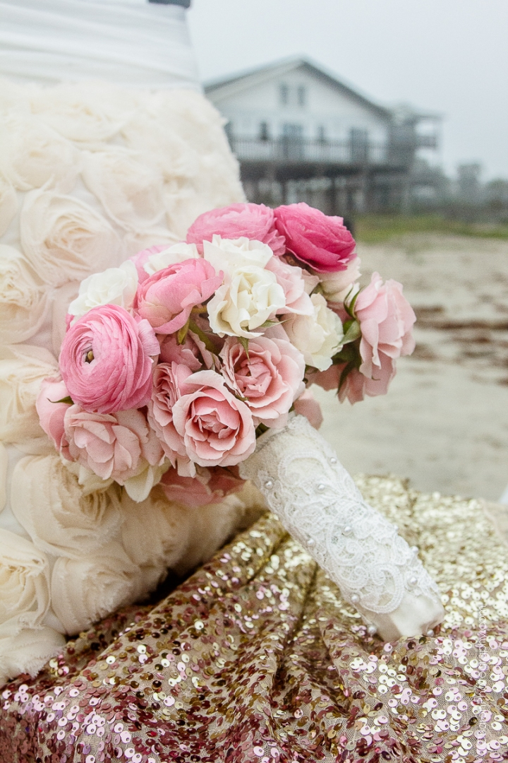 C-Baron-Photo-Galveston Wedding- Lisa Marie-Travis-145