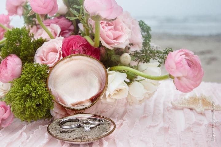C-Baron-Photo-Galveston Wedding- Lisa Marie-Travis-146