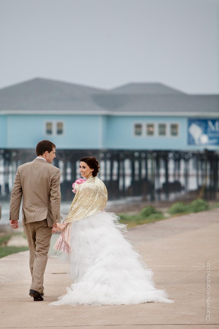 C-Baron-Photo-Galveston Wedding- Lisa Marie-Travis-154