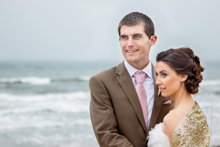 C-Baron-Photo-Galveston Wedding- Lisa Marie-Travis-156
