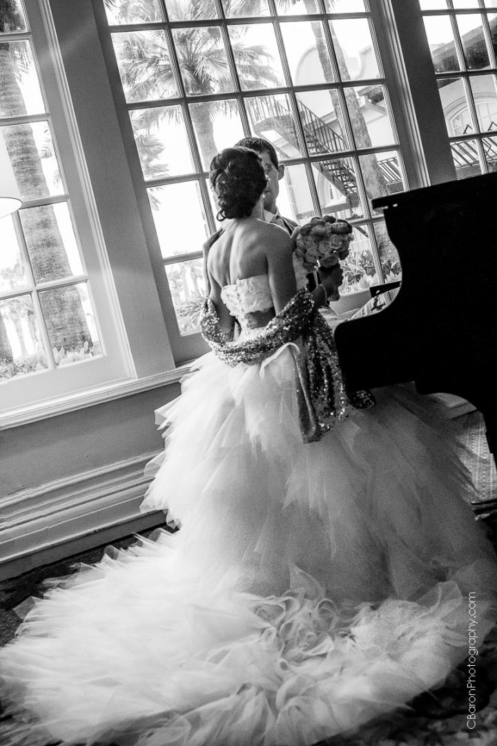 C-Baron-Photo-Galveston Wedding- Lisa Marie-Travis-157