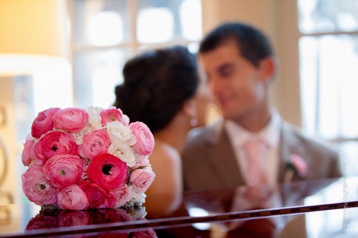 C-Baron-Photo-Galveston Wedding- Lisa Marie-Travis-158