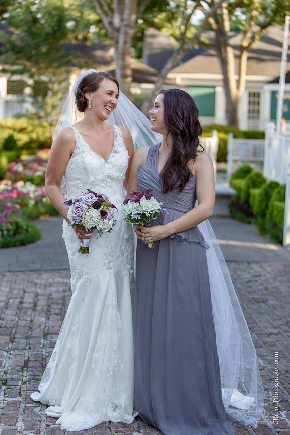 2014; A finer Event; Any Occasion Rentals; Artful Designs; Black Tie Wedding; Brickhouse Bridal; C. Baron Photography; Downtown Blooms; Edible designs by Jessie; Enzoani Indigo; First Look; Gardens of Bammel Lane; Houston Wedding Photographer; Imagine That!; June; Outdoor Wedding; Over the Top Linens; Purple; Pweter; Silver; Vera Wang tux; White;