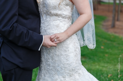 Houston Wedding Photographer C Baron Photography