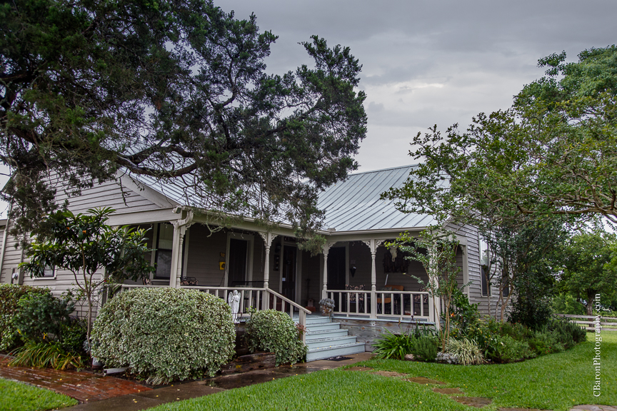 Murski Homestead Bed And Breakfast