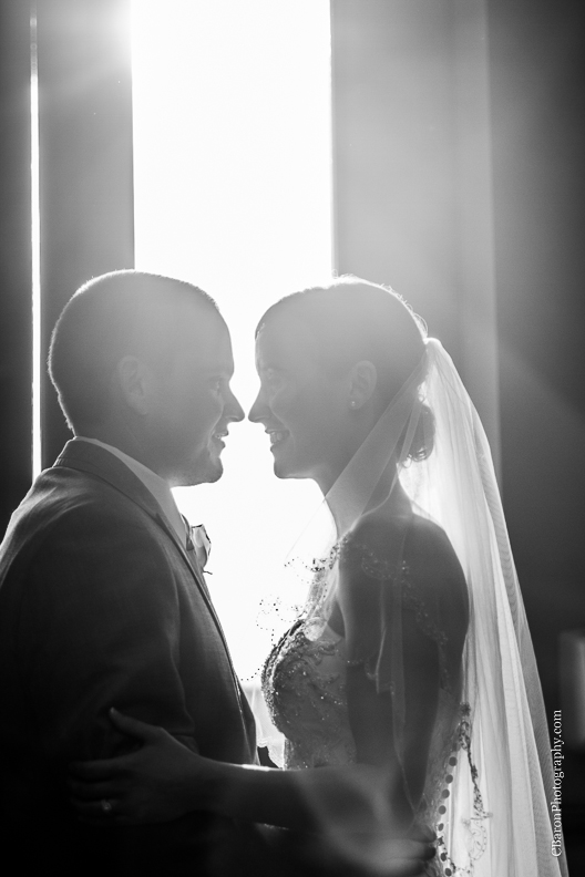 2014; Bride; C. Baron Photography; Christ United Methodist Church; Church Ceremony; Couple; Groom; Houston Wedding Photographer; June; Navy; Strapless; Sugar Creek Country Club; Sugar Land; Sugarland; Summer; Texas; Wedding;