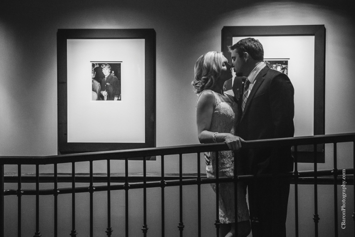 2014; April; C. Baron Photography; Columns; Couple; Engagement; Hotel ZaZa; Houston wedding Photographer; Med Center; Museum District; Texas;