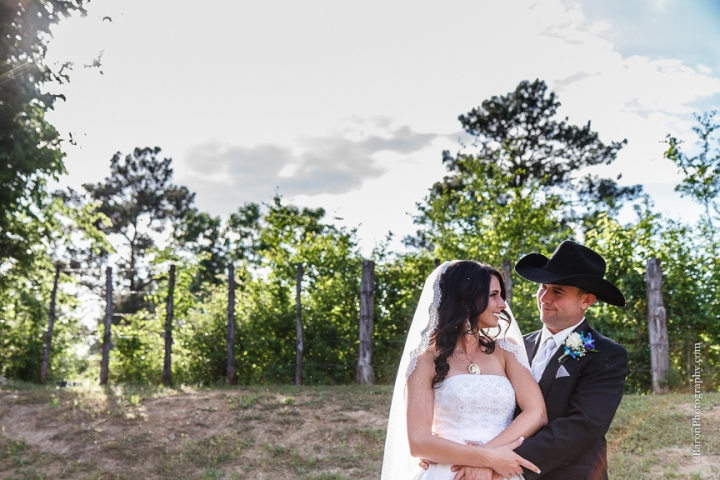 2014; C. Baron Photography; Country; Cowboy; Houston Wedding Photographer; May; Olde Dobbin Station; Texas; Wedding; blue; rustic; turquoise;