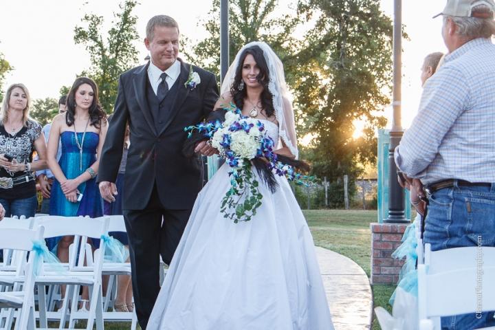 2014; C. Baron Photography; Country; Cowboy; Houston Wedding Photographer; May; Olde Dobbin Station; Texas; Wedding; blue; rustic; turquoise;