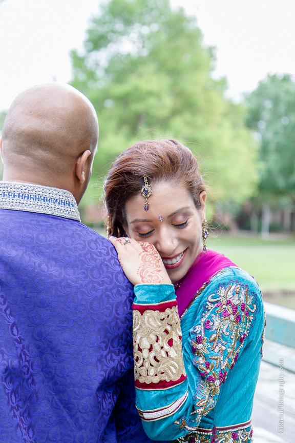 2014; April; C. Baron Photography; Engagement; Houston Wedding Photographer; Indian; Madras Pavilion; Party; Sari; Sugar Land; Sugarland; Texas;