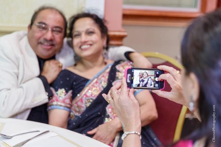 2014; April; C. Baron Photography; Engagement; Houston Wedding Photographer; Indian; Madras Pavilion; Party; Sari; Sugar Land; Sugarland; Texas;