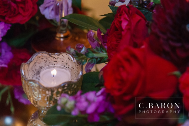Baroque; Chandeliers; Darryl & Co.; Gold; Houston; Houston Wedding Photographer; Impression Bridal; Jewel Tones; Lary's; Lavish Affair; Lush; Strings Attached; Texas; Yumi Katsura; chateau Cocomar; elegant;