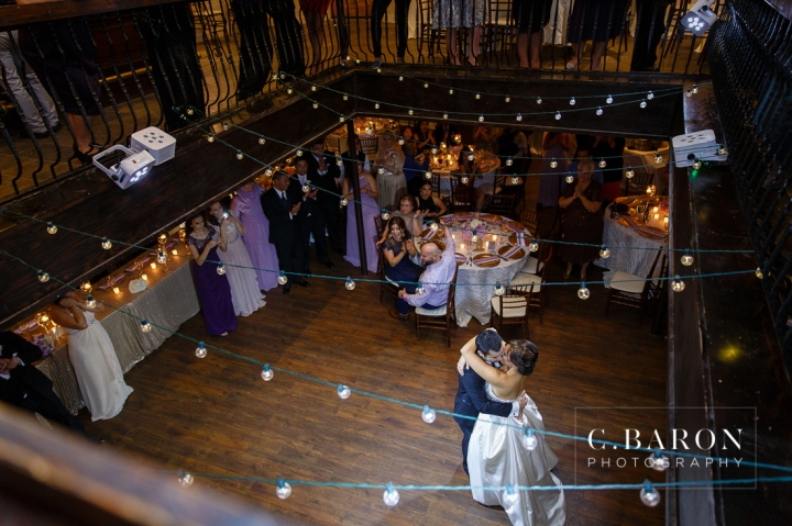 Ceremony; Couple; Gold; Groom; Hookah; Houston wedding Photographer; Lilac; Reception; Satin Ball gown; Shoe Game; Sparkler Exit; Texas; The Gallery; Unity candle; Wedding; beaded; bride; first look; houston; purple; strings;