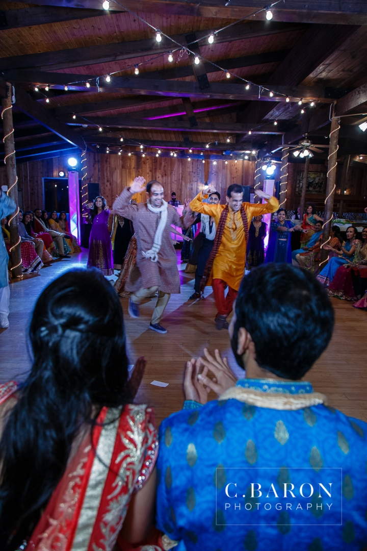 Austin Wedding Photographer; Beaumont Wedding Photographer; C. Baron Photography; College Station wedding Photographer; Conroe Wedding Photograher; Dances; Fall; Galveston Wedding Photographer; Garba; Houston Wedding Photographer; Indian Wedding; Raas; S. Asian; Safari Texas Ranch; Sangeet; Sari; The Safari Lodge; Woodlands Wedding Photographer;