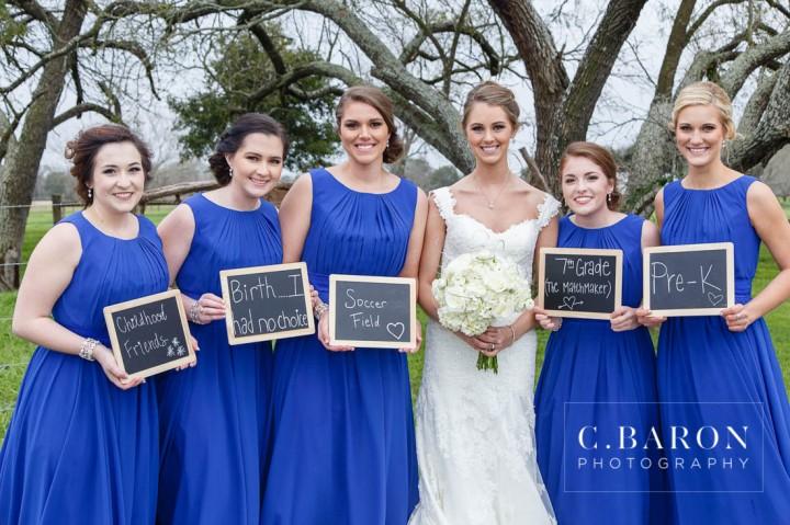 Austin Wedding Photographer; Beaumont wedding Photographer; Blue; Brookshire; C. Baron Photography; Cold; College Station wedding Photographer; Conroe Wedding Photograher; Galveston Wedding Photographer; Houston wedding Photographer; Katy; New Year's Day; Pecan Springs; Texas Wedding; Woodlands Wedding Photographer; first look; rain; tuscany hall; winter;