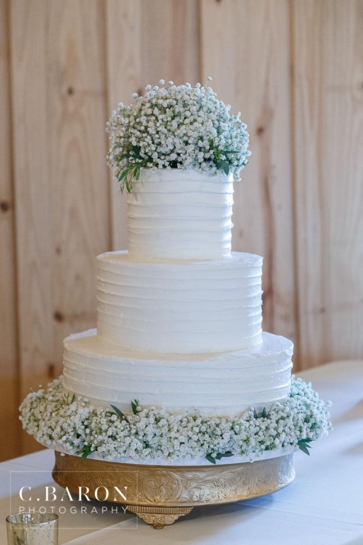 Crystal Springs; Elegant; Houston wedding Photographer; Magnolia Texas; Pretty; The Springs Events; The Woodlands; Videographer; Woodlands Wedding Photographer; rustic glam; soft;