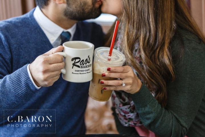C-Baron-Photo-Houston-S-Asian-Engagement-Nausheen-Abdul-110