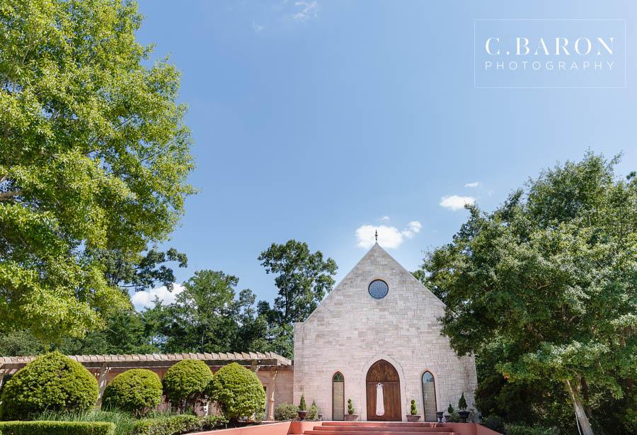 Ashton Gardens; Ashton Gardens North; C. Baron Photography; Chandelier; Cowboy boots; Glass Chapel; Houston wedding Photographer; Lace gown; North Houston; Photobooth; Sparkler Leave; Spring Texas; Summer Wedding; blue suit;