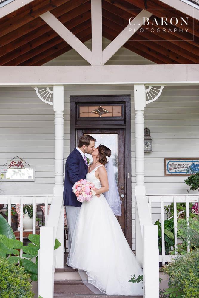 Big Live Oak Tree; C. Baron Photography. Spring Texas; Coral; Houston wedding Photographer; June; Oak Tree Manor; Outdoor Ceremony; Rainy Day; Summer Wedding; Woodlands Wedding Photographer;