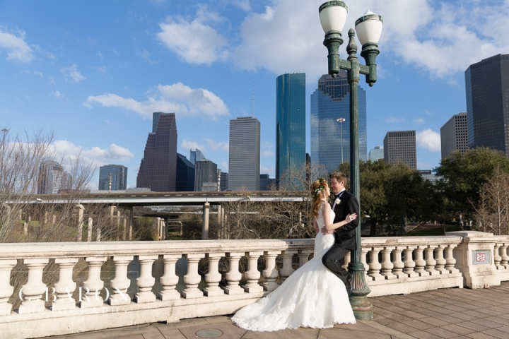 Art Gallery; Black Tie; C. Baron Photography; Catholic ceremony; Elegant; Holy Rosary Catholic Church; Houston wedding Photographer; J.W. Marriott; Picasso room; Pink; Red; Roses; Swanky Photobooth; Valentine's Day; confetti leave; downtown Houston; scarlet; wedding Mass; wedding band; winter;