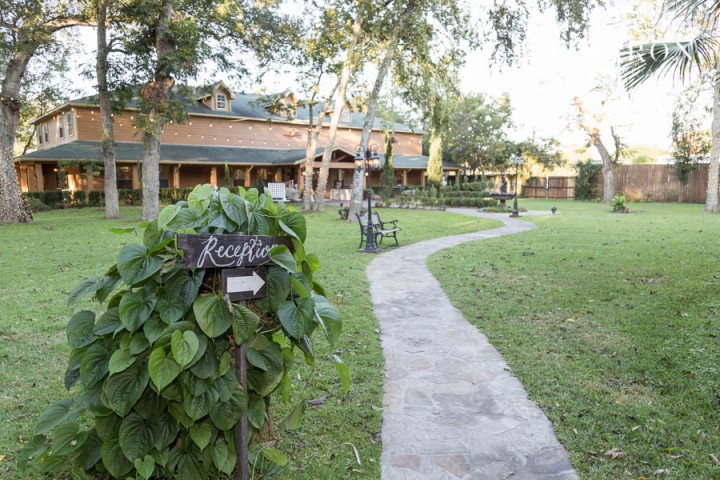 Bed & Breakfast; C. Baron Photography; Fall; Glow Stick Leave; Historic House; Houston wedding Photographer; Live Oak Tree; Oak Tree Manor; Outdoor Ceremony; Spring Texas; The Woodlands Weddings; fireworks; lavender;