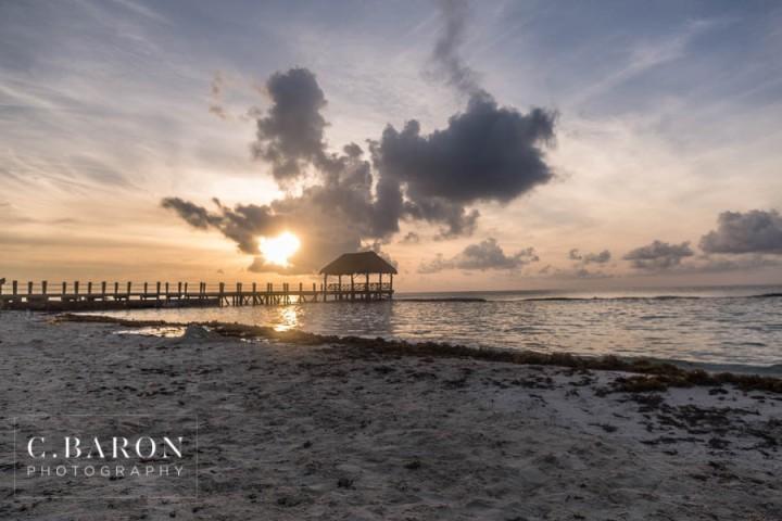 Azul Fives; C. Baron Photography; Cancun; Cancun Wedding Photographer; Caribbean; Cenote; Destination Wedding; Destination Wedding Photographer; Houston Texas; Karisma; Mexico; Mexico Weddings; Playa Weddings; Playa del carmen; Riviera Maya; The Fives; Tulum; Yucatan; summer;