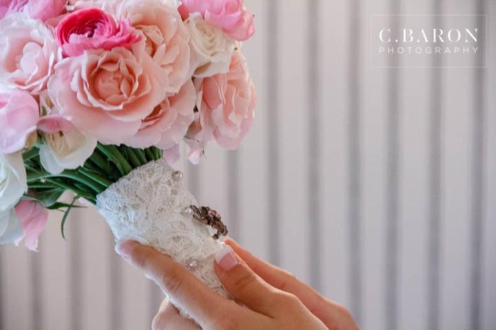 http://cbaronphotography.com