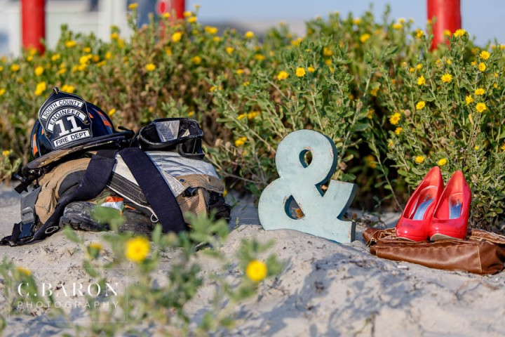 C-Baron-Photo-Beach-Engagement-Shannon-TJ-112