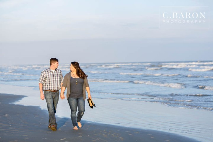 C-Baron-Photo-Beach-Engagement-Shannon-TJ-126